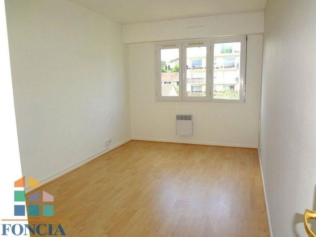 Location appartement Suresnes 1554€ CC - Photo 7
