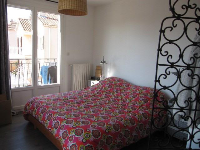 Vente maison / villa La seyne sur mer 420000€ - Photo 3