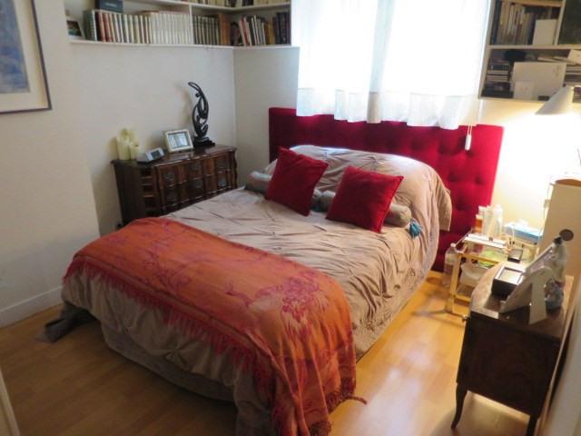 Sale apartment Paris 1er 525000€ - Picture 7
