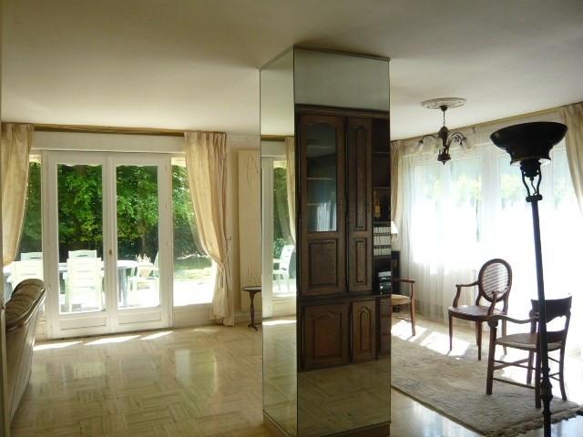 Vente appartement Etiolles 430000€ - Photo 6