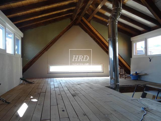 Verkauf haus Marlenheim 163280€ - Fotografie 2