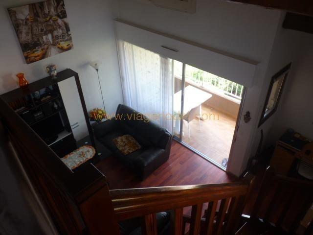 养老保险 公寓 Fréjus 70000€ - 照片 4