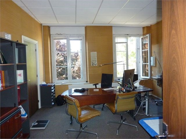 Vente appartement Toul 149 000€ - Photo 3