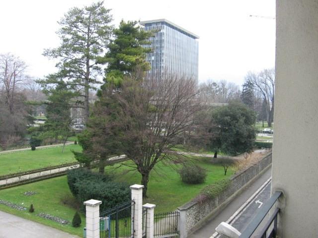 Location appartement Grenoble 1233€ CC - Photo 7