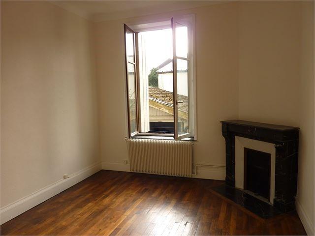 Rental apartment Laxou 460€ CC - Picture 2