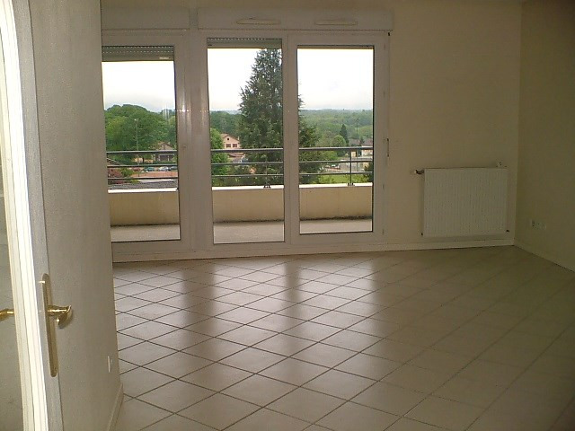 Location appartement Goncelin 799€ CC - Photo 3