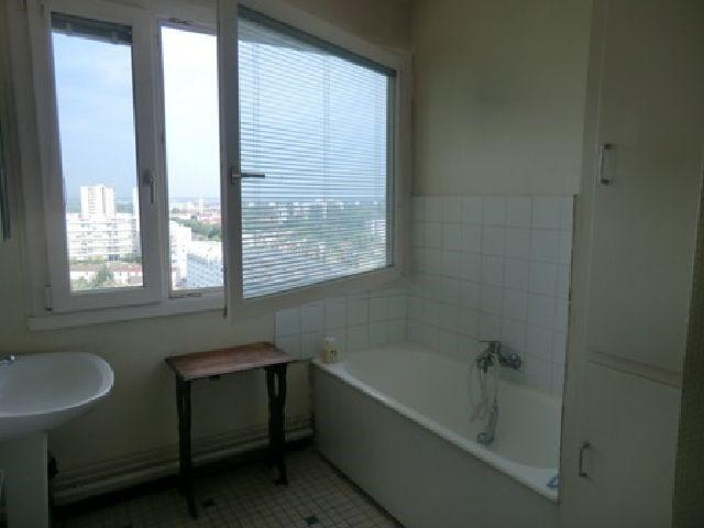 Vente appartement Chalon sur saone 98000€ - Photo 6