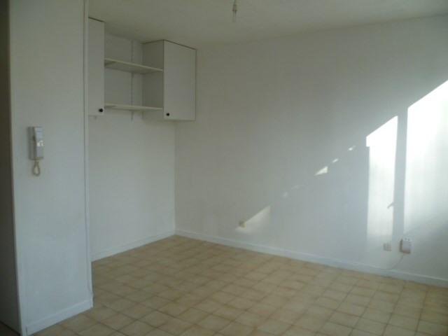 Location appartement Villeurbanne 464€ CC - Photo 2