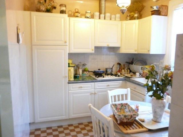 Venta  casa Unieux 168000€ - Fotografía 3