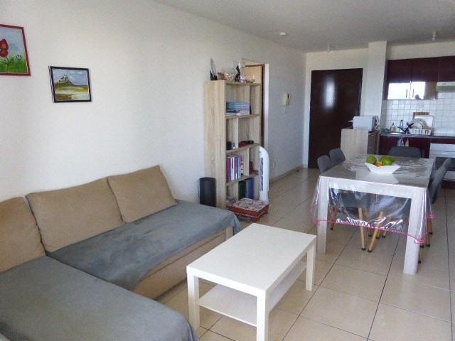 Vente appartement Ste clotilde 117000€ - Photo 3