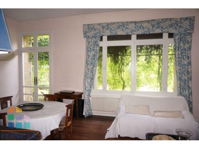 Venta  casa Bergerac 441000€ - Fotografía 4