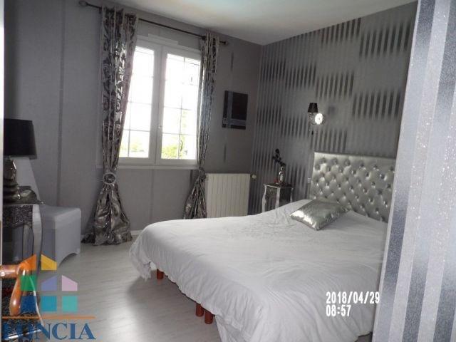 Venta  casa Prigonrieux 498000€ - Fotografía 6