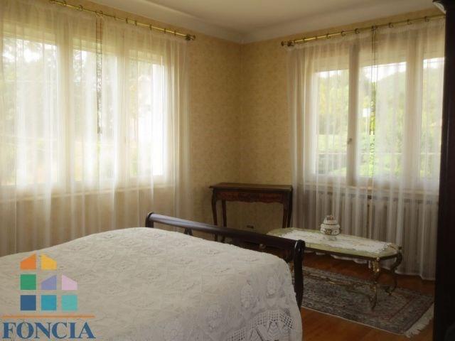 Sale house / villa Saint-maurice-de-beynost 350000€ - Picture 3