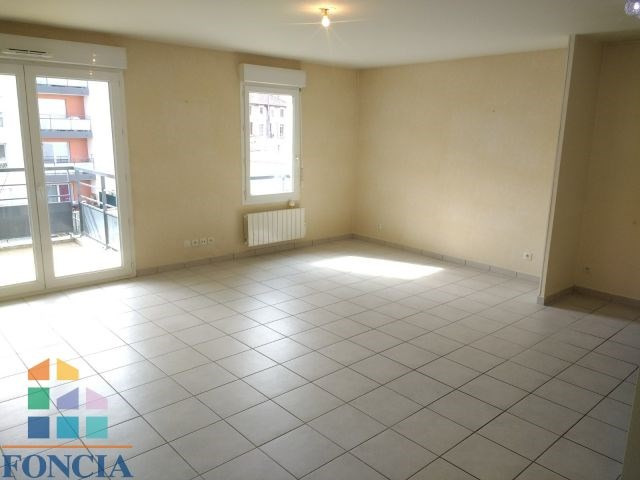 Location appartement Meyzieu 760€ CC - Photo 2