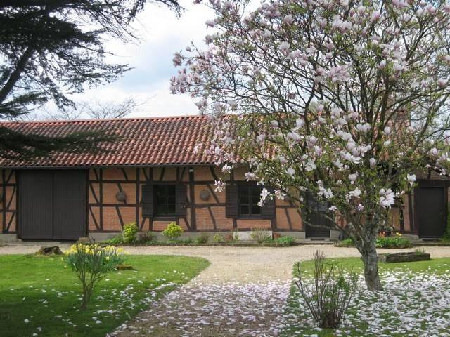Sale house / villa Louhans 15minutes 397000€ - Picture 20
