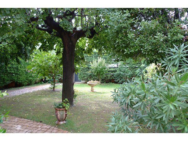 Deluxe sale house / villa Orange 630000€ - Picture 5