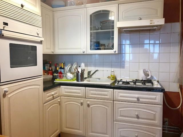 Vente appartement Neuilly sur marne 122 000€ - Photo 3
