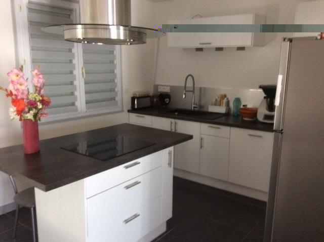 Vente maison / villa Cholet 180000€ - Photo 3