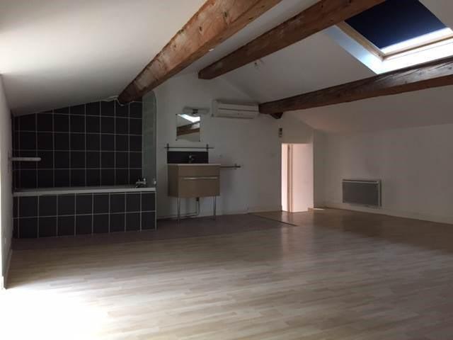 Location appartement Reyrieux 630€ CC - Photo 6