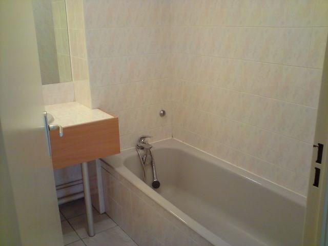 Location appartement Montbonnot saint martin 688€ CC - Photo 5