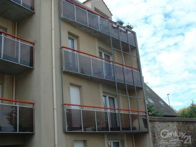 Vente appartement Massy 169000€ - Photo 5