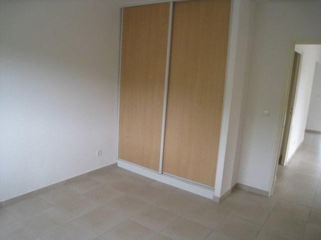 Rental apartment Saint claude 813€ CC - Picture 5