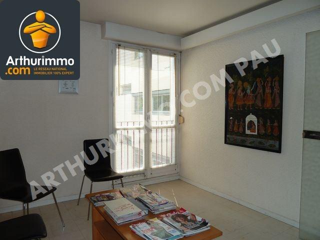 Vente appartement Pau 85990€ - Photo 4