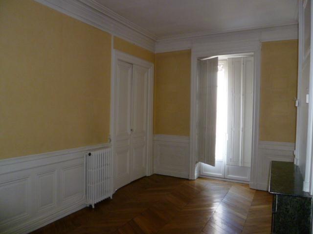 Location appartement Lyon 1er 1656€ CC - Photo 4