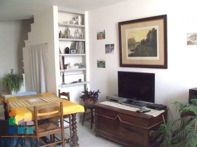 Vente maison / villa Mouleydier 76000€ - Photo 6