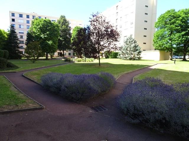 Location appartement Limas 720€ CC - Photo 8