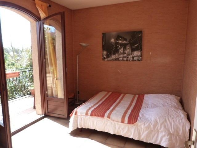 Vente maison / villa L union 398000€ - Photo 6