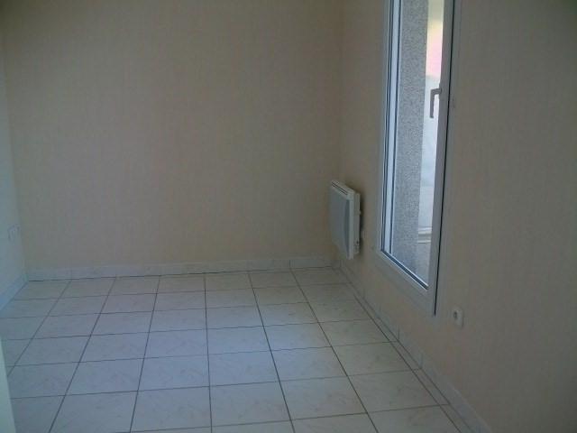 Location appartement Grenoble 595€ CC - Photo 3