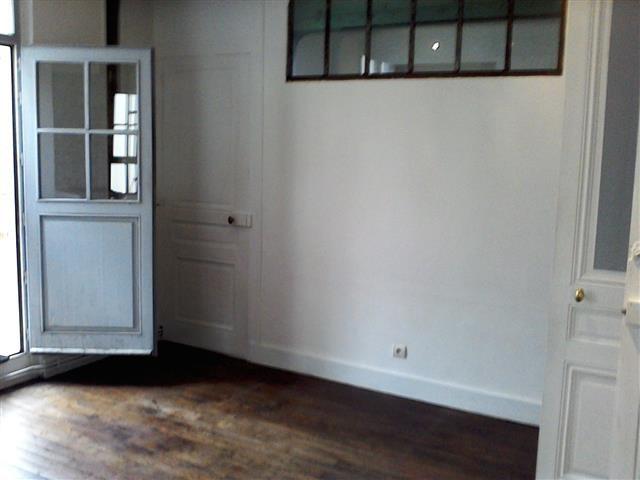 Location appartement Lyon 1er 824€ CC - Photo 5