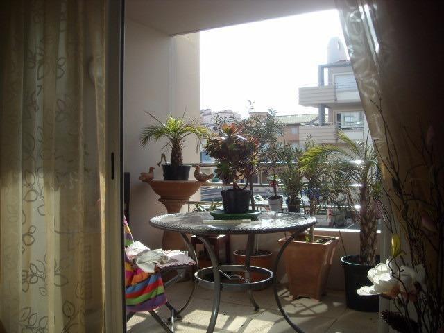 Vente appartement Canet en roussillon 142000€ - Photo 6