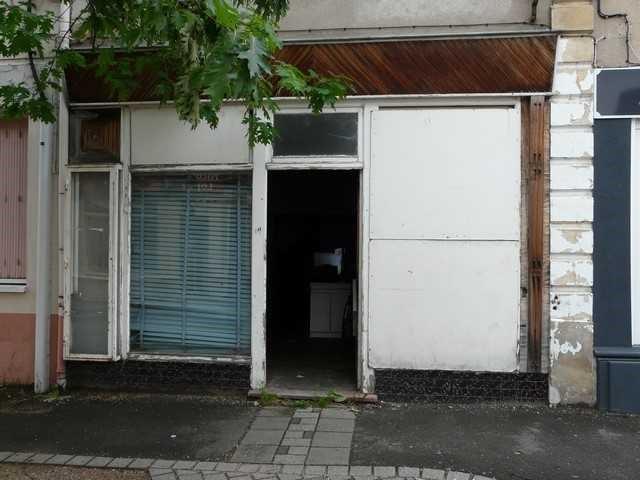 Venta  casa Sury-le-comtal 35000€ - Fotografía 2