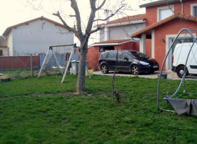 Vente maison / villa Sury-le-comtal 209000€ - Photo 11