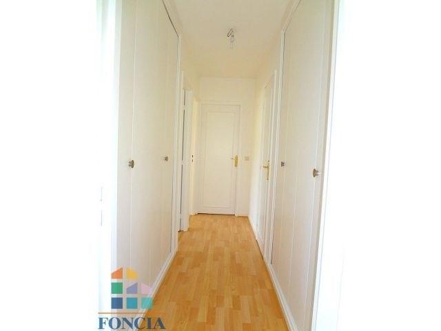 Location appartement Suresnes 1554€ CC - Photo 8