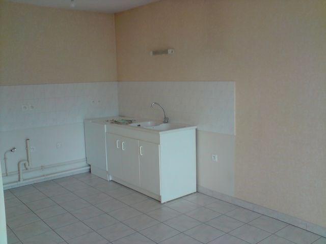 Location appartement Montbonnot saint martin 688€ CC - Photo 3