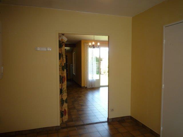 Verkoop  huis Bonson 157000€ - Foto 3