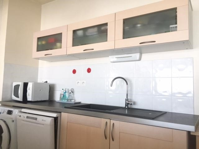 Vente appartement Neuilly sur marne 223000€ - Photo 6