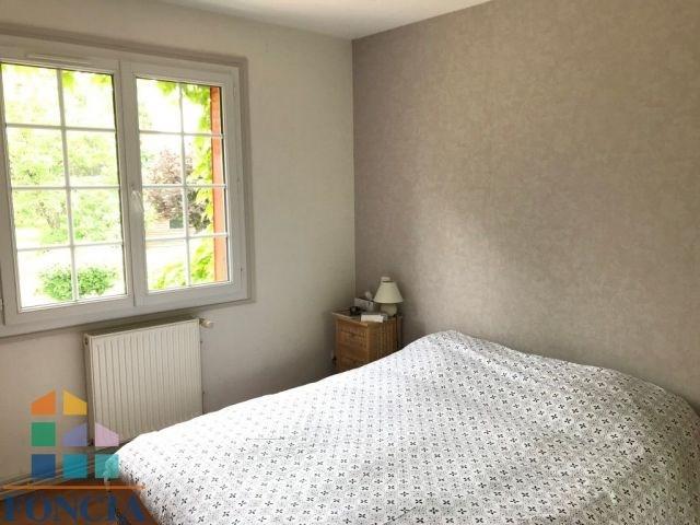 Sale house / villa Cours-de-pile 228000€ - Picture 7