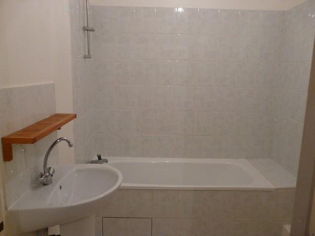 Revenda casa Roche-la-moliere 165000€ - Fotografia 6