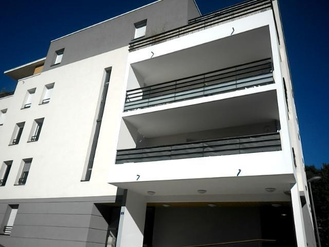 Location appartement Domene 855€ CC - Photo 7