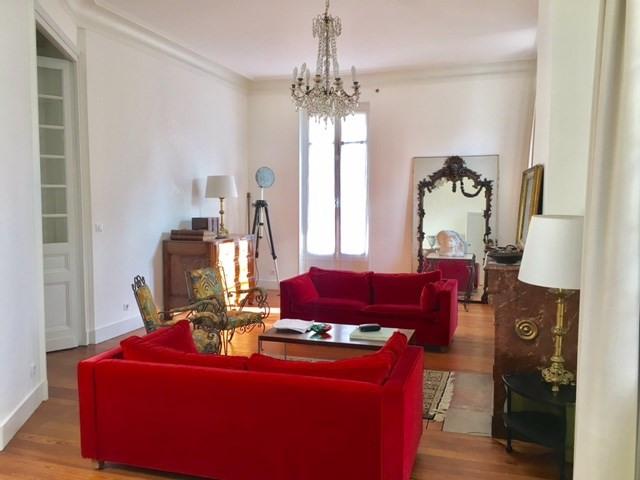 Verkauf wohnung Bordeaux 840000€ - Fotografie 1