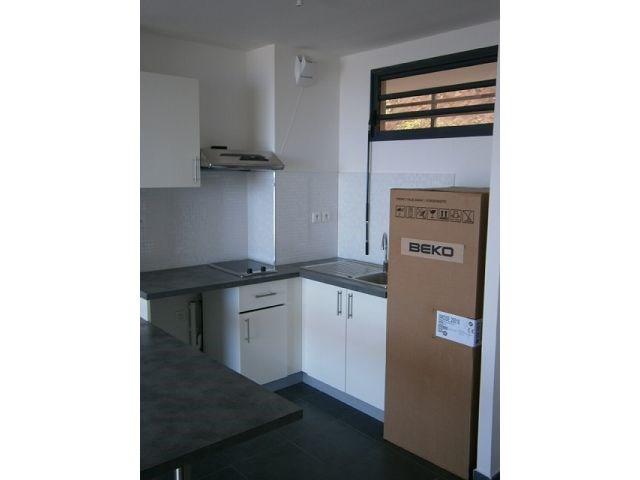 Location appartement St denis 587€ CC - Photo 5
