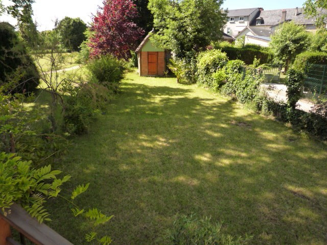 Sale house / villa Terrasson la villedieu 223 000€ - Picture 2