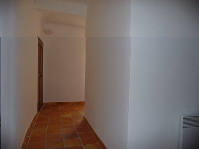 Vente maison / villa Salernes 249000€ - Photo 6