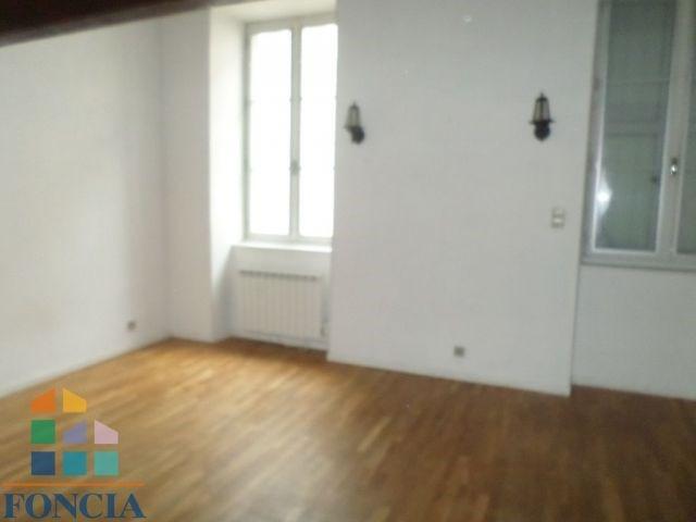 Vente appartement Bourg-en-bresse 260000€ - Photo 4