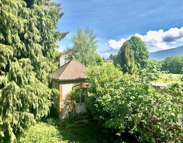 Vendita casa Champagne en valromey 250000€ - Fotografia 2