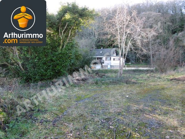 Vente terrain Bordes 43 990€ - Photo 4